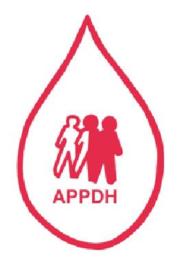 APPDH