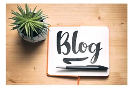 SCD patient priority blog